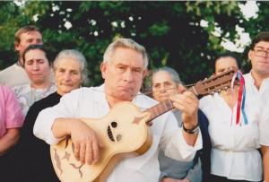 musica grupo
