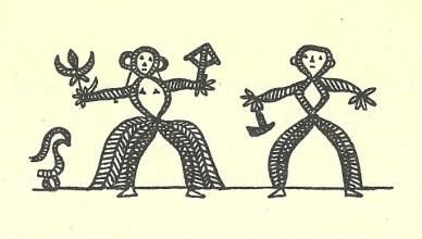Digitalização 10