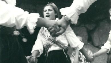 Dornelas, Amares 79, S. João de Ver 98