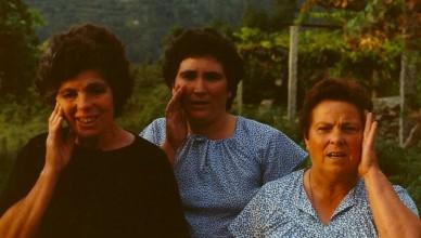 Fafião, Marco de Canaveses 1992