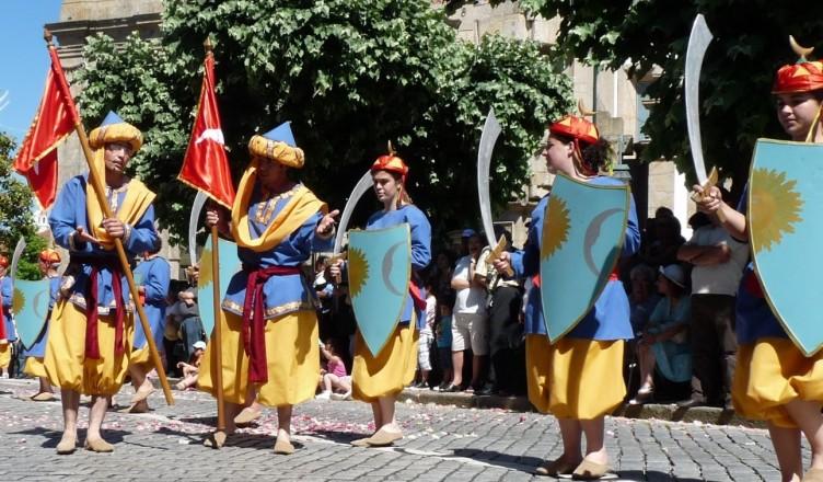 JUN 2010  Penafiel Corpus Christi 339