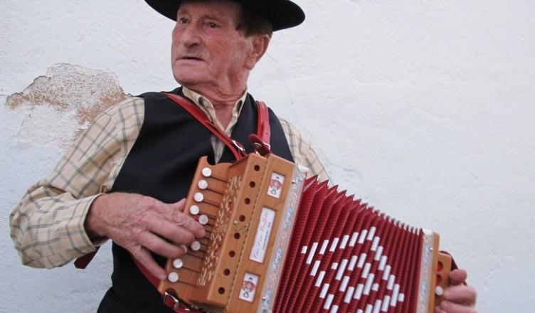 João Pereira - Bexiga, Tomar