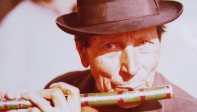 Joaquim Pinto, Barco, 1974