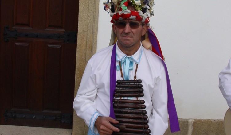 MAI 2005 - Lousa, Senhora dos Altos Céus 059