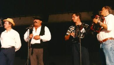 Na Expo 98
