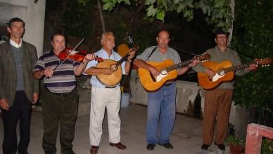 SET 2003 - Amarante - violas e tunas 040
