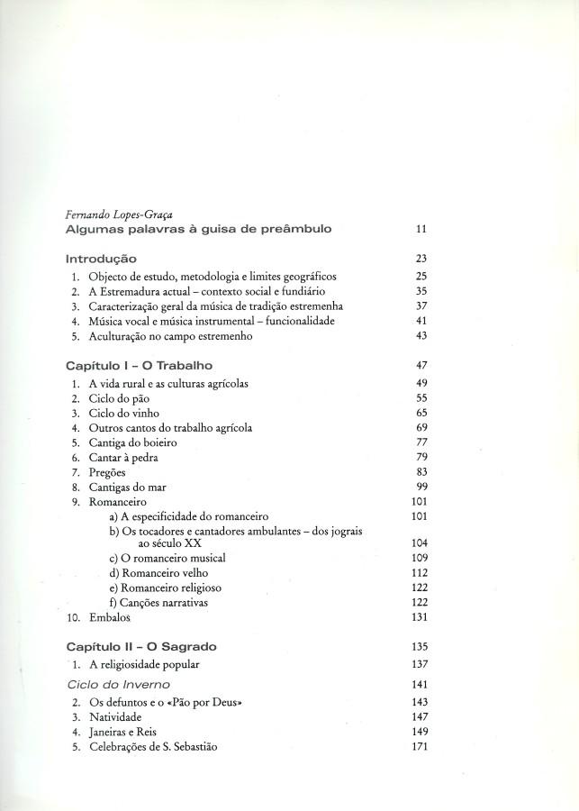 Digitalização 1-cópia 5